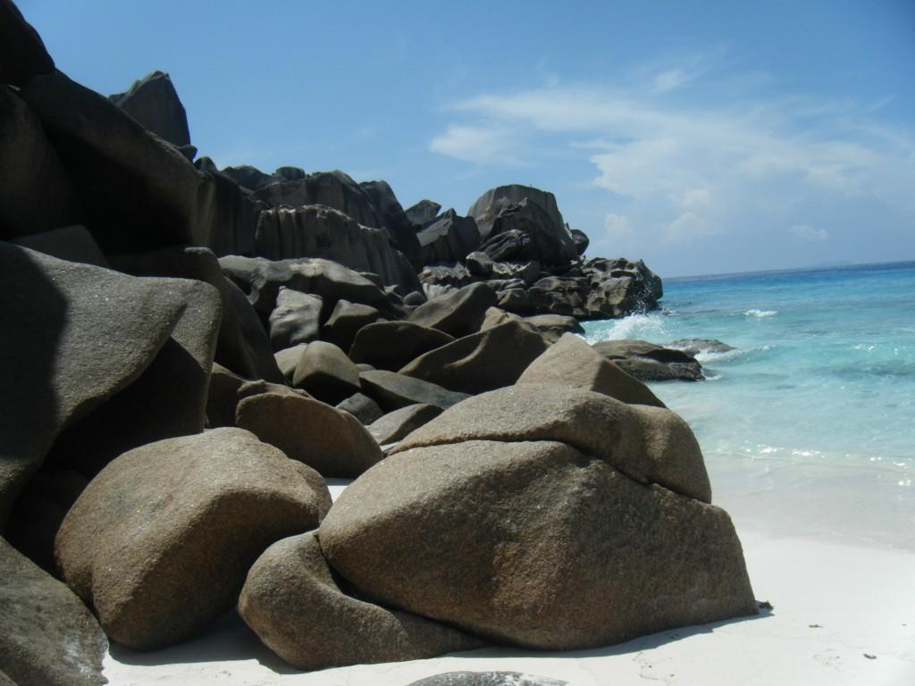 Paysage_Seychelles