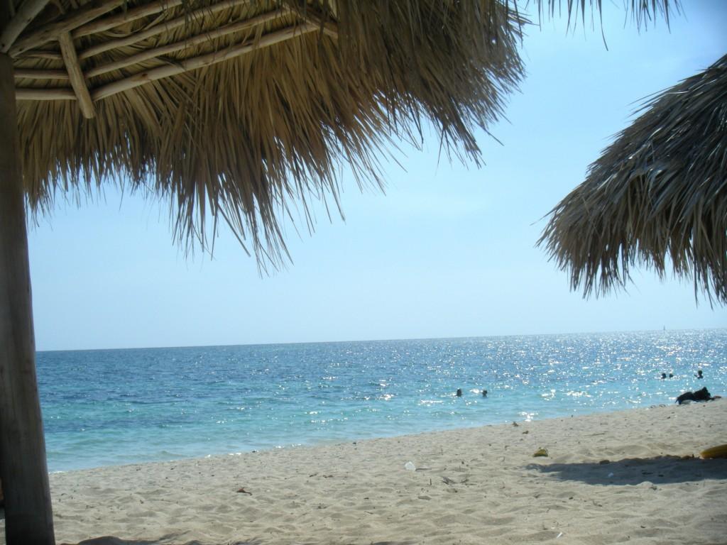 playa_ancon_cuba