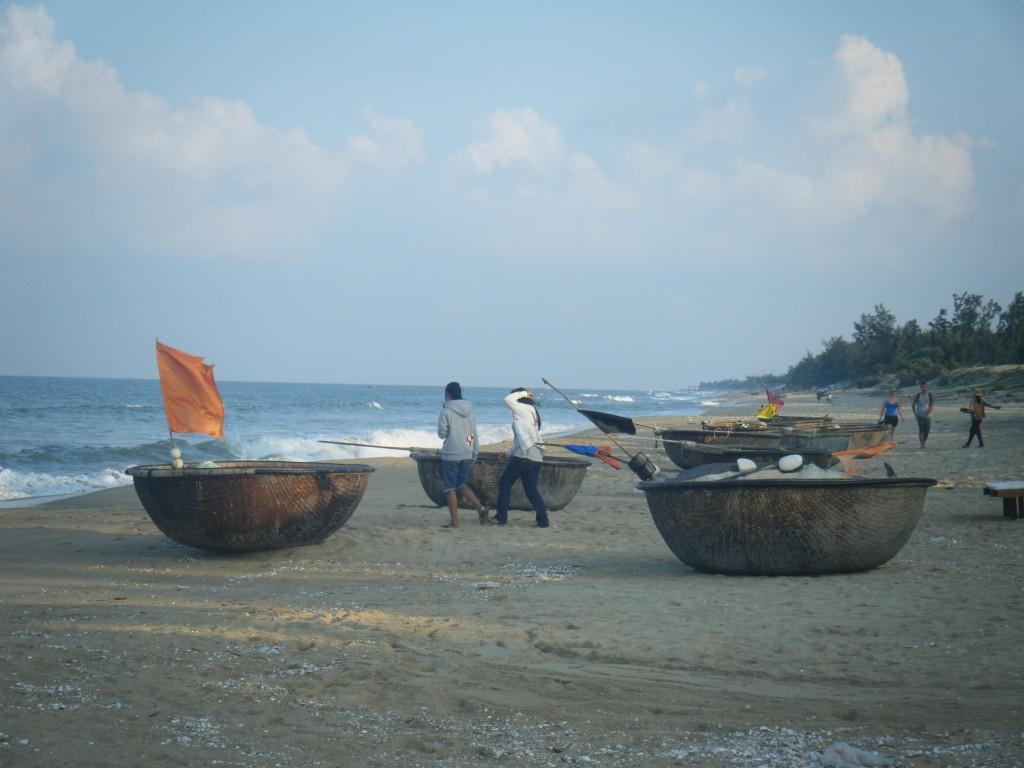 bateau_pecheur_vietnam