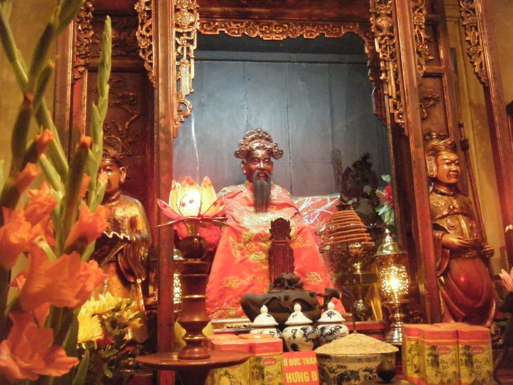 temple_vietnam