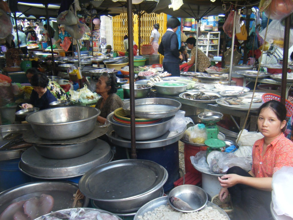 marché_vietnam
