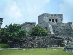 Yucatan_mexique-temple