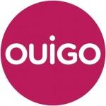 Ouigo_Sncf