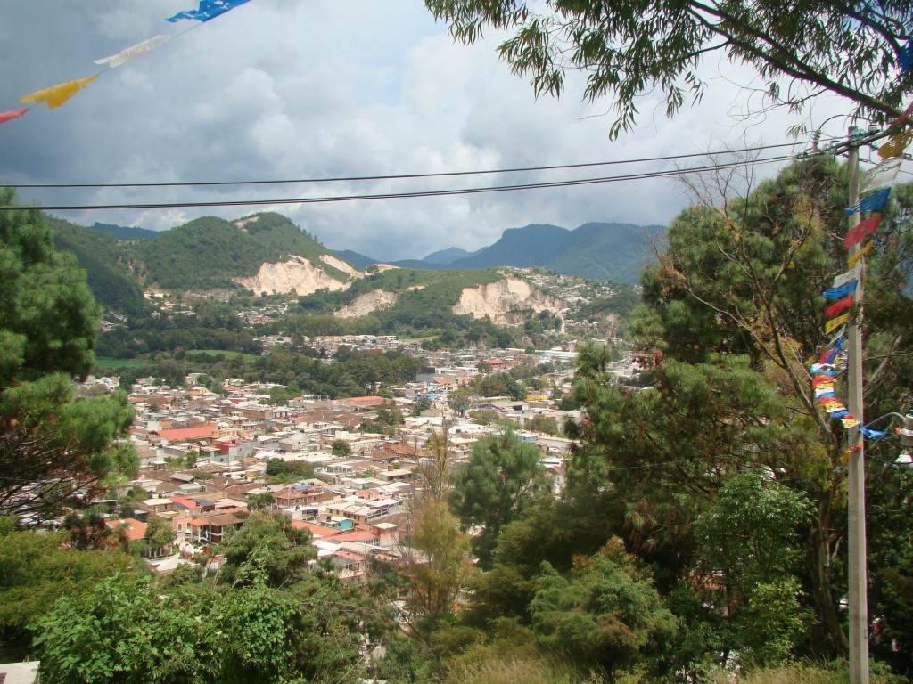 San_cristobal_mexique