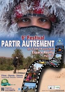 Festival-PartirAutrement-2013