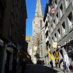 Ruelle_St_Malo