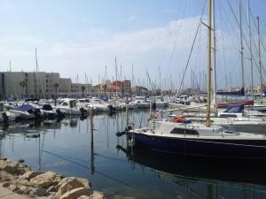 Port_Leucate_Port