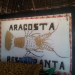 20140206 110408 150x150 Sejour dune semaine à Zanzibar
