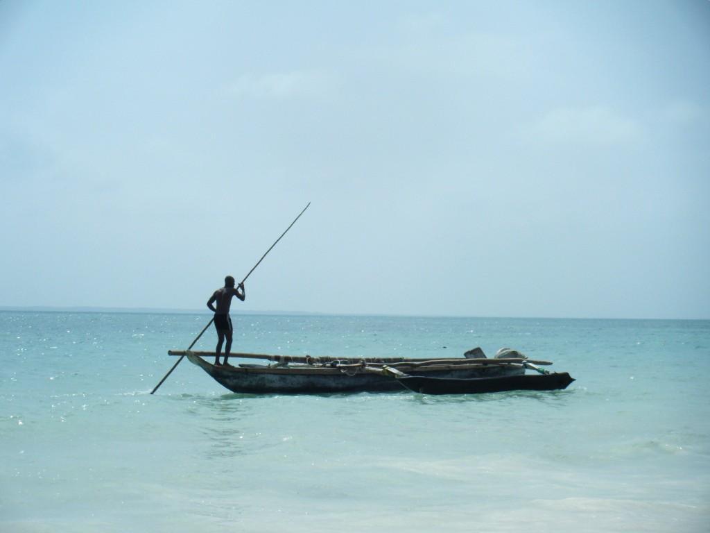 DSCF2812 1024x768 Sejour dune semaine à Zanzibar