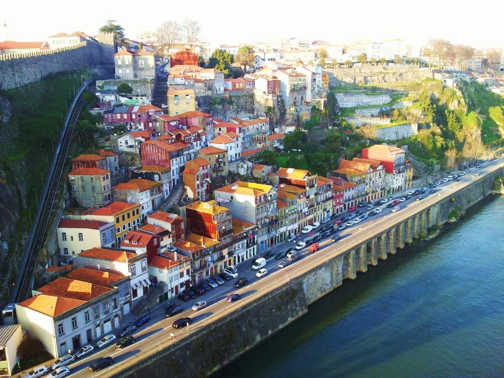 20140318 1848101 1024x768 3 jours à Porto