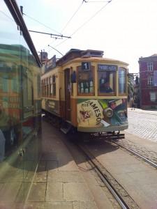 20140320 114819 225x300 3 jours à Porto
