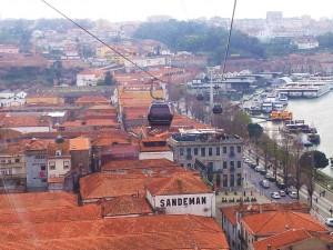 20140320 165844 300x225 3 jours à Porto