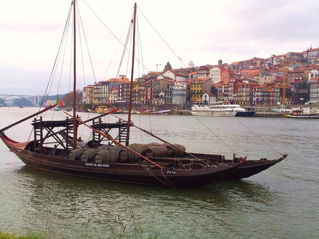 20140320 175212 1024x768 3 jours à Porto
