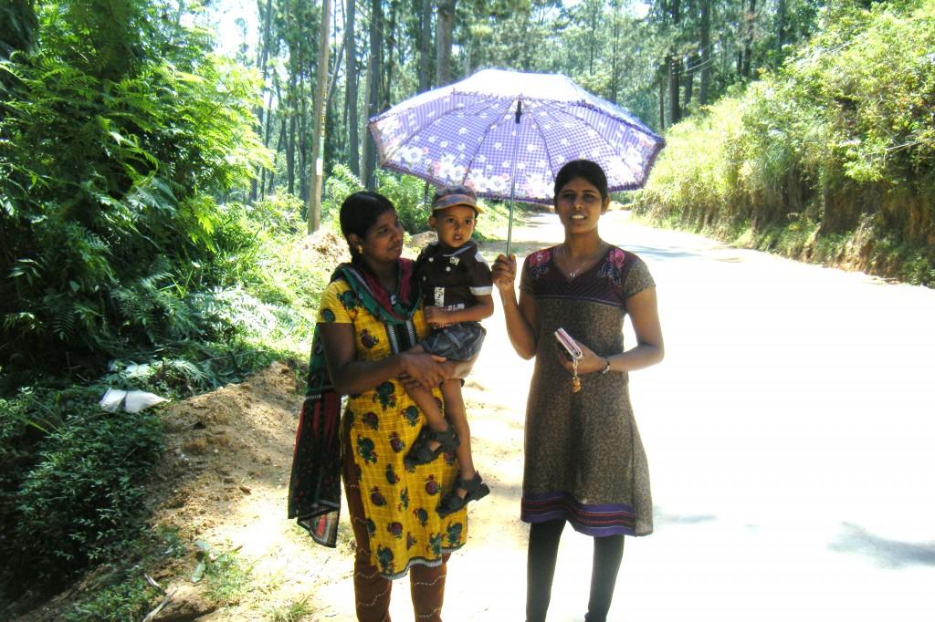 DSCF3054 1024x682 1er jour à Negombo