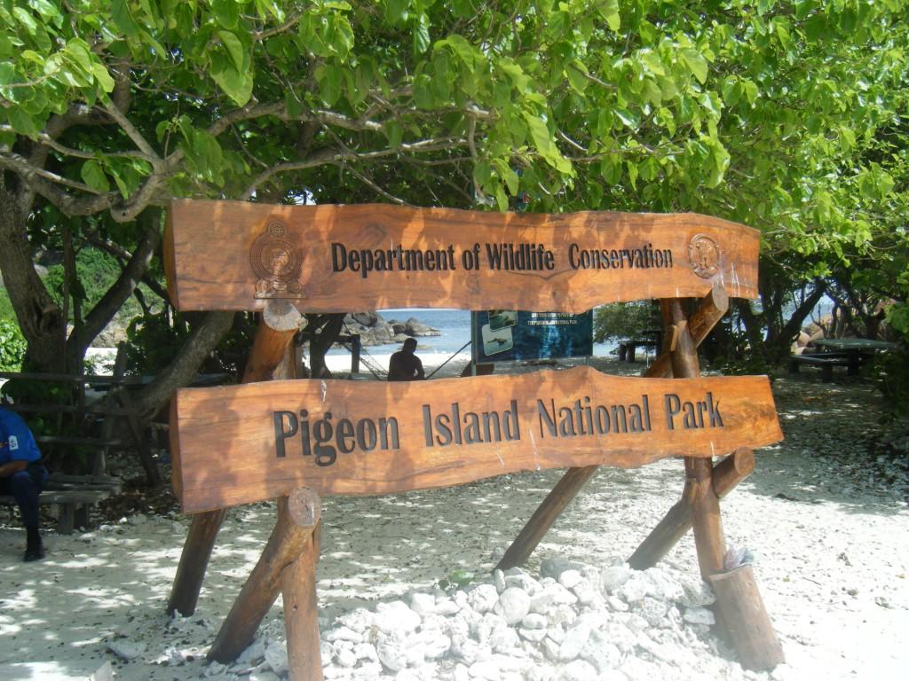 DSCF2902 1024x768 Les plages de Tricomalee & Pigeon Island