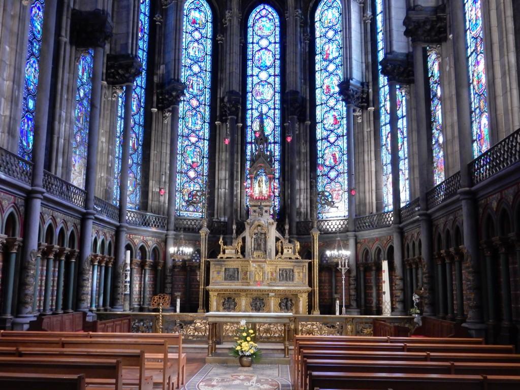 Sainte_chapelle_lille