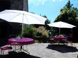 restaurant_vannes