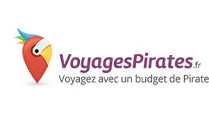 voyage pirates