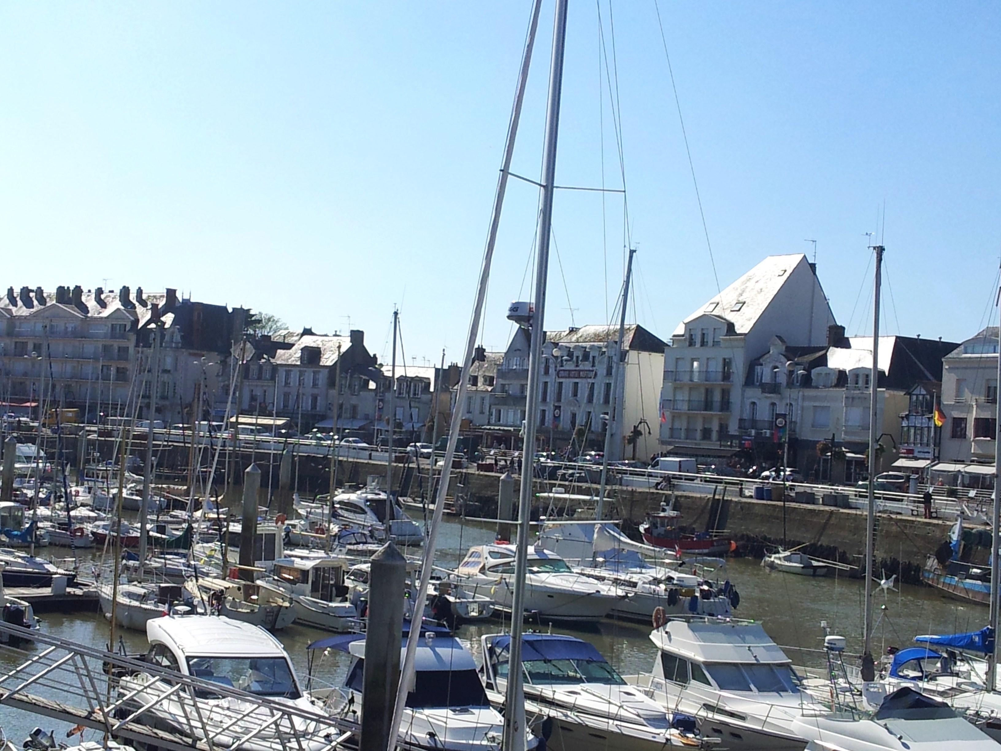 port_croisic
