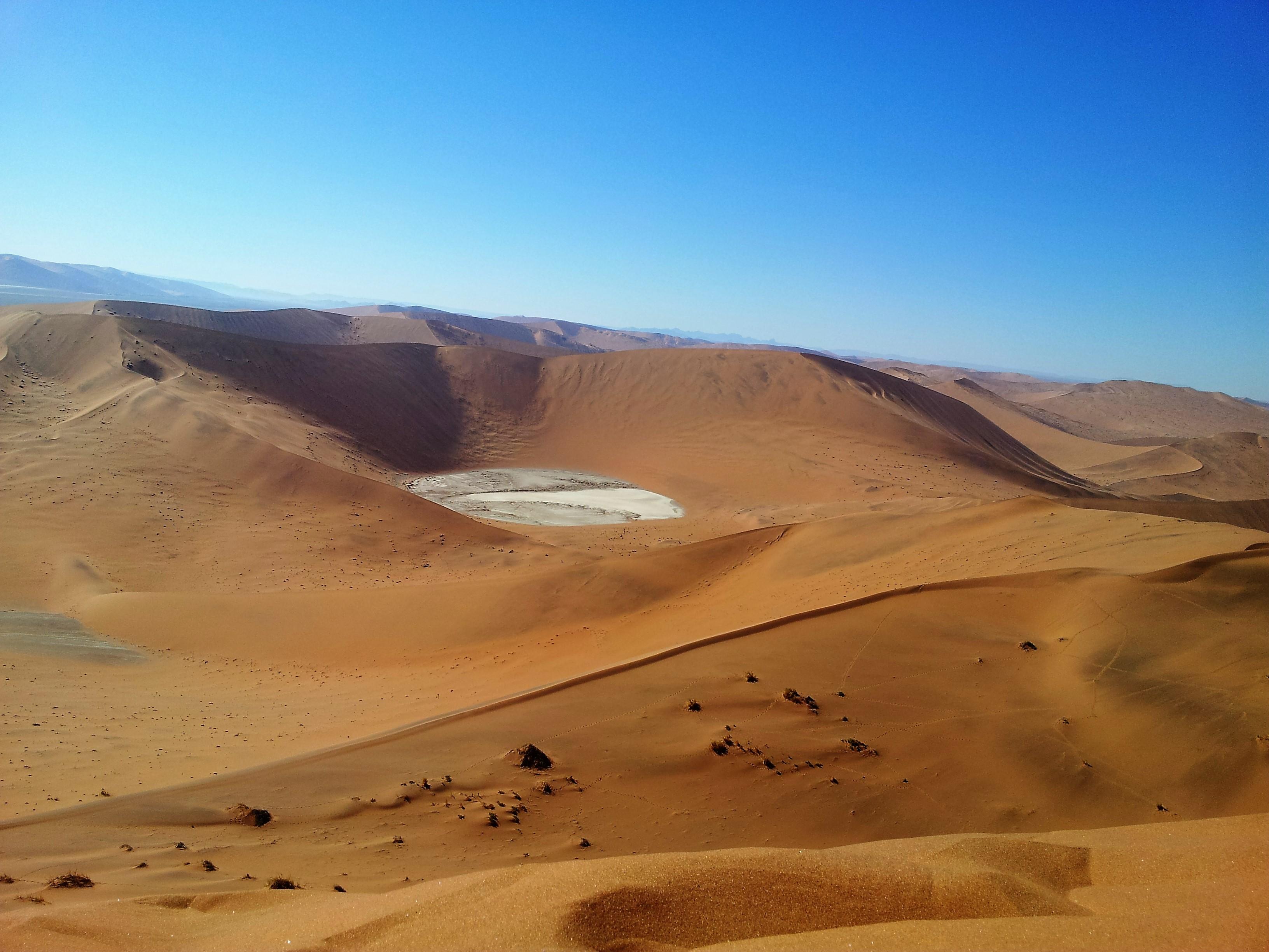 20160519 095230 Voyage de 2 semaines en Namibie en mai   Avant de partir