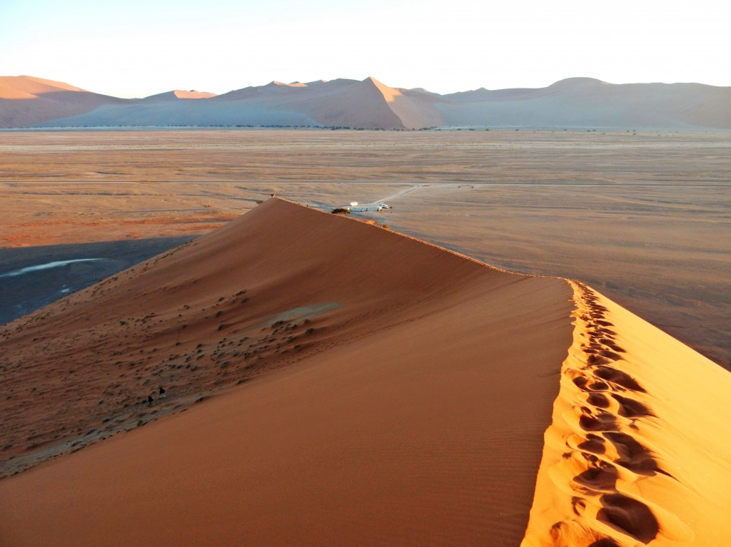 Dune_45_Namibie