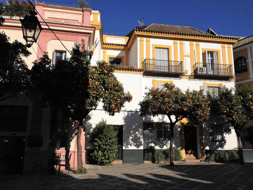 place_seville_quartier_historique