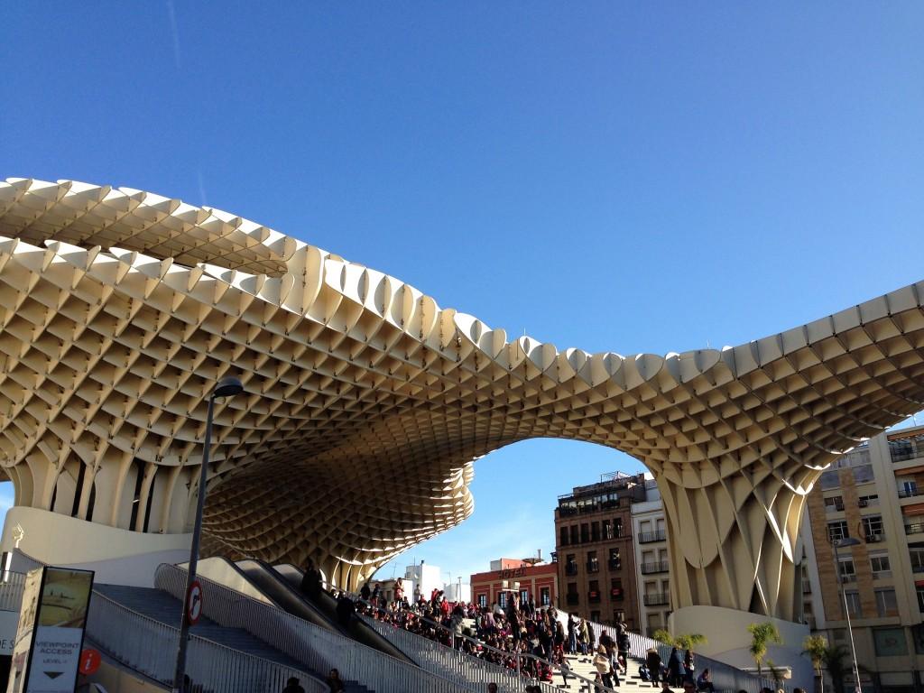 Las_SEtas_Seville