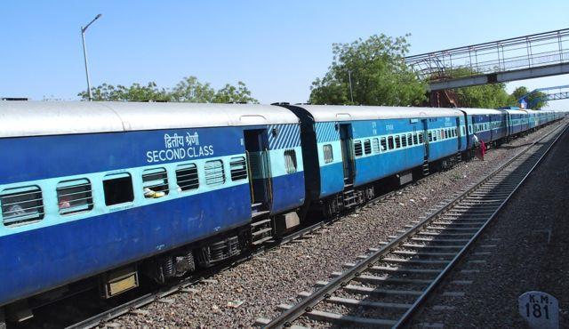 Train_delhi
