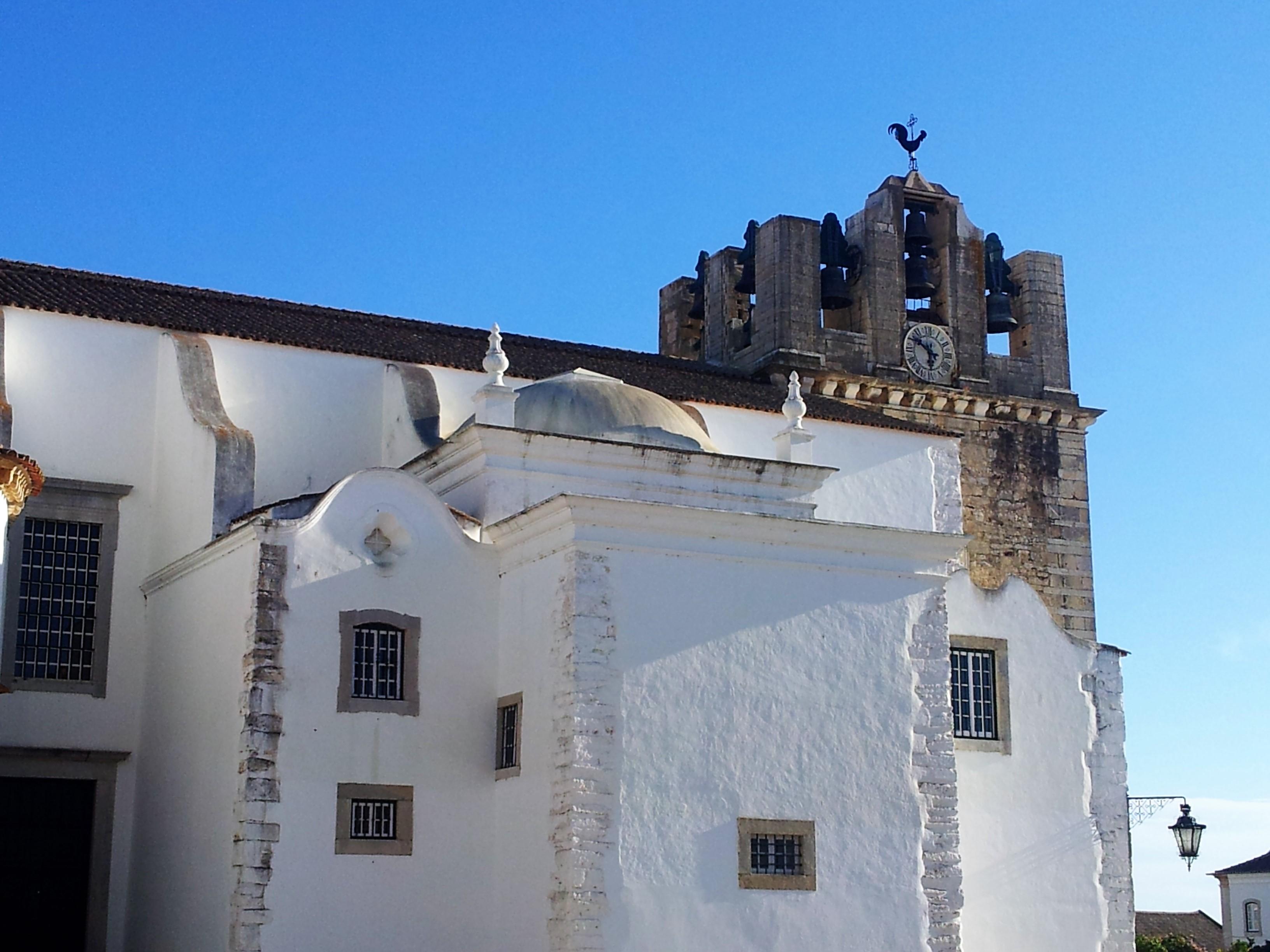 20160910 185317 Faro, dernier jour en Algarve