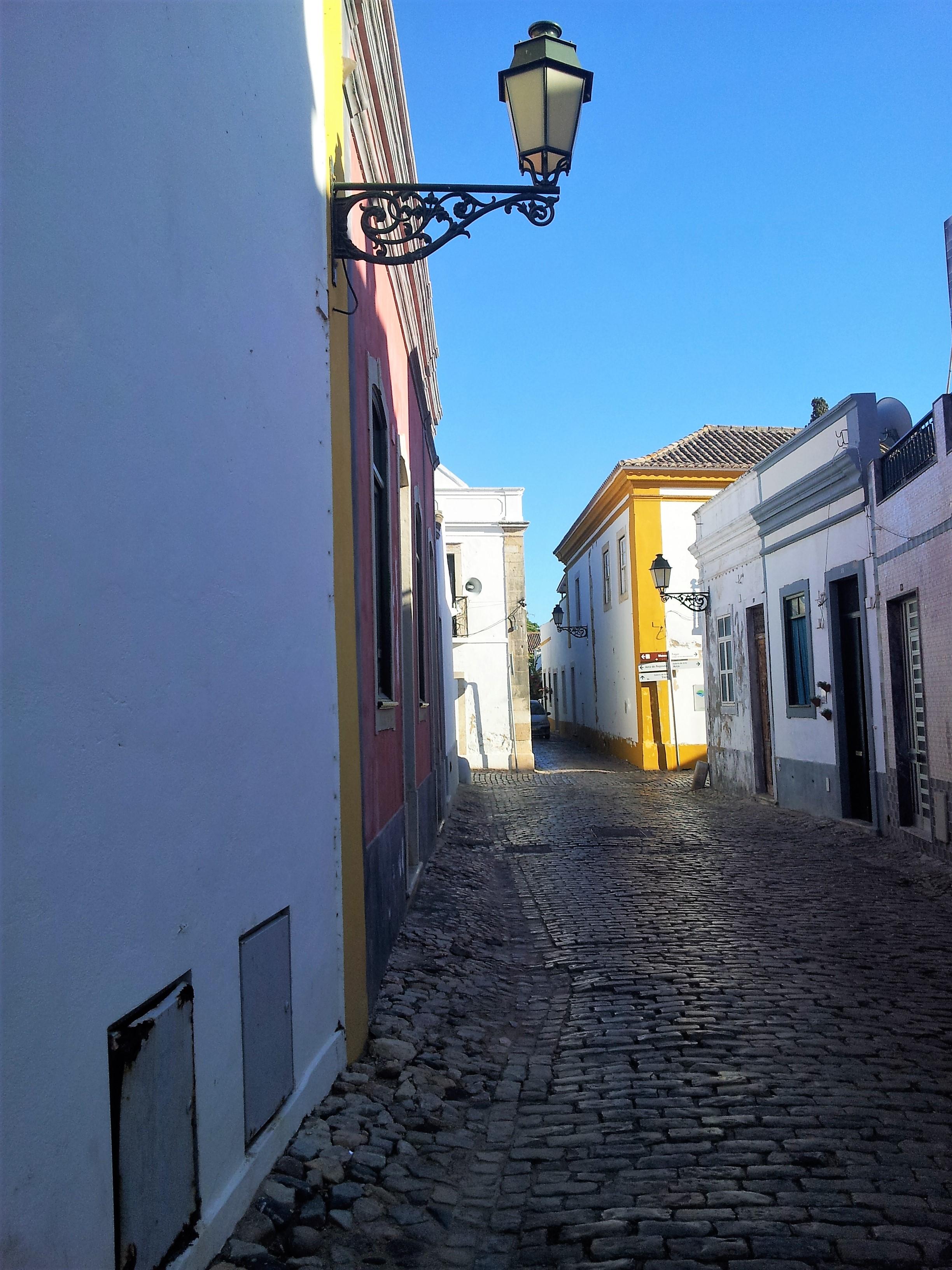 20160910 185457 Faro, dernier jour en Algarve