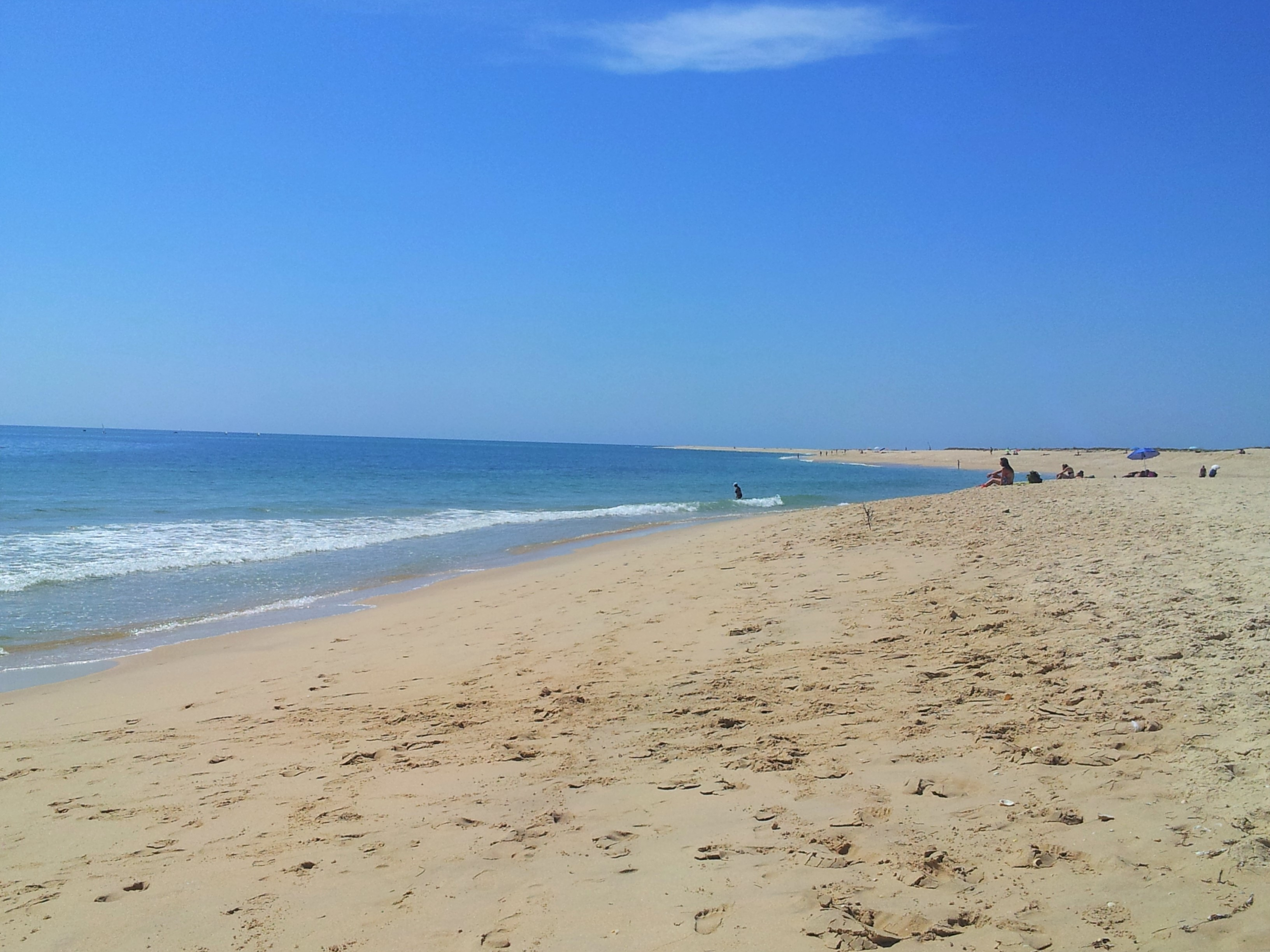 plage_d_armona_olhao_portugal