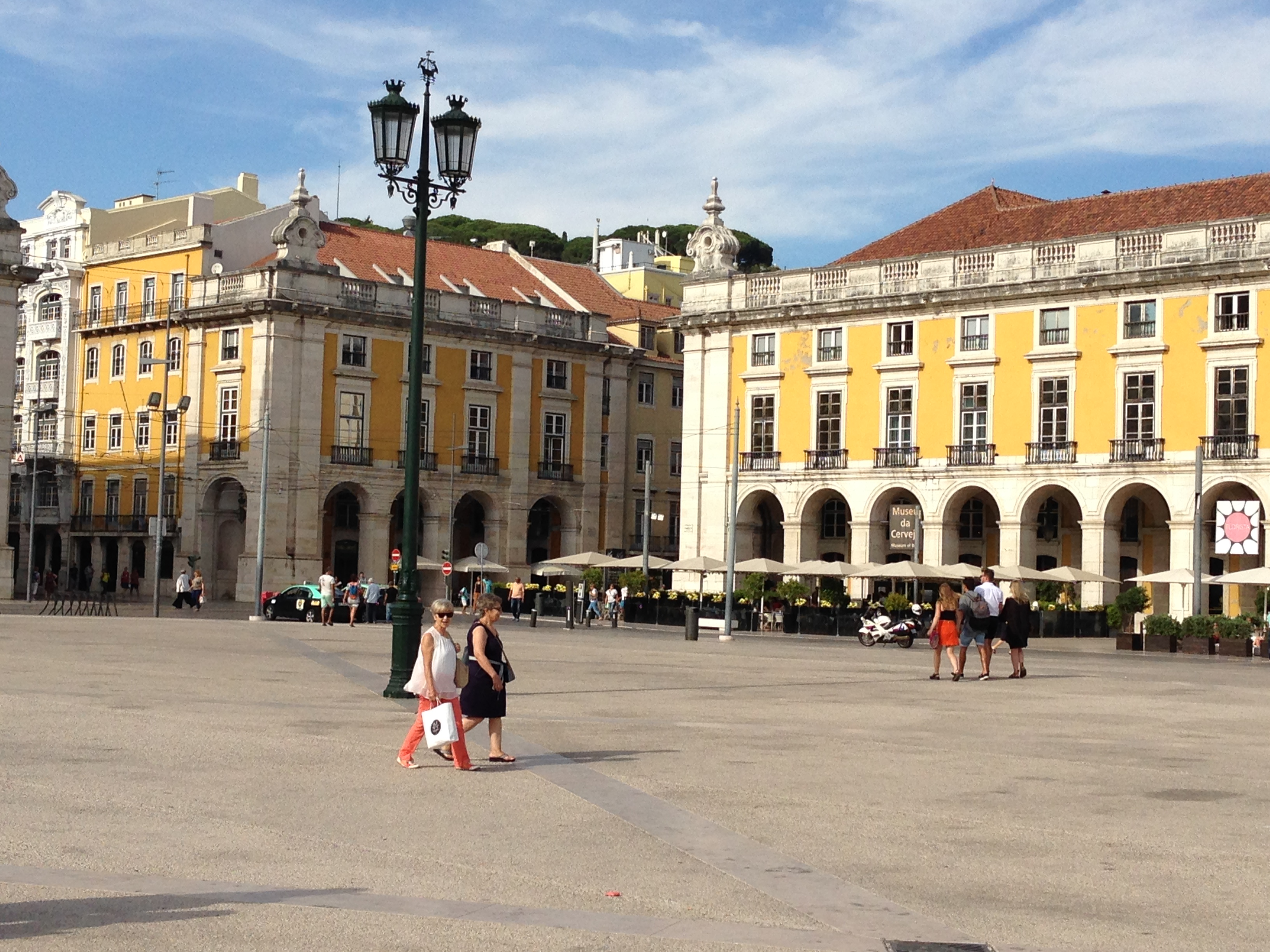 IMG 0031 2 jours à Lisbonne