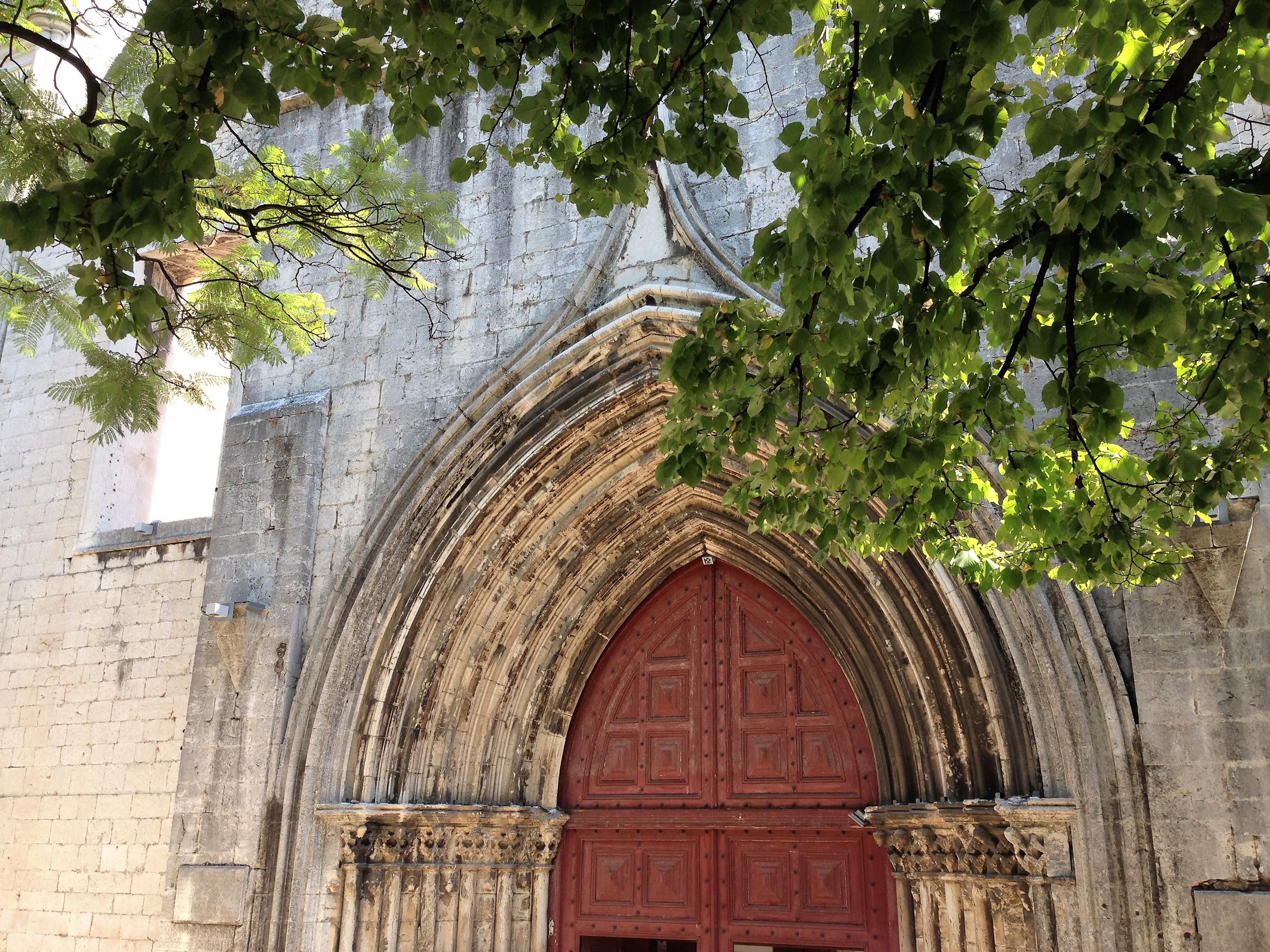 IMG 0049 2 jours à Lisbonne