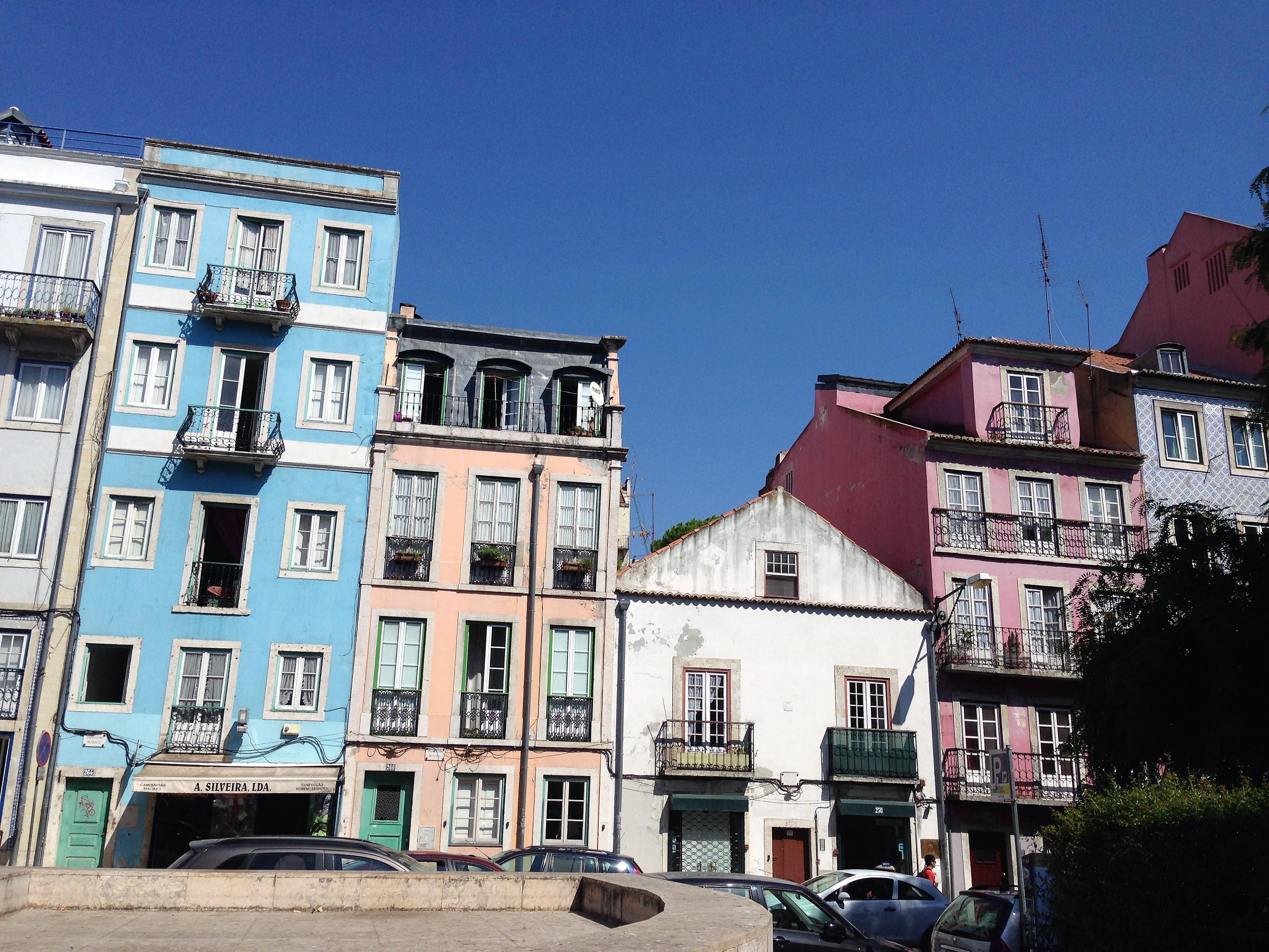 IMG 0064 2 jours à Lisbonne
