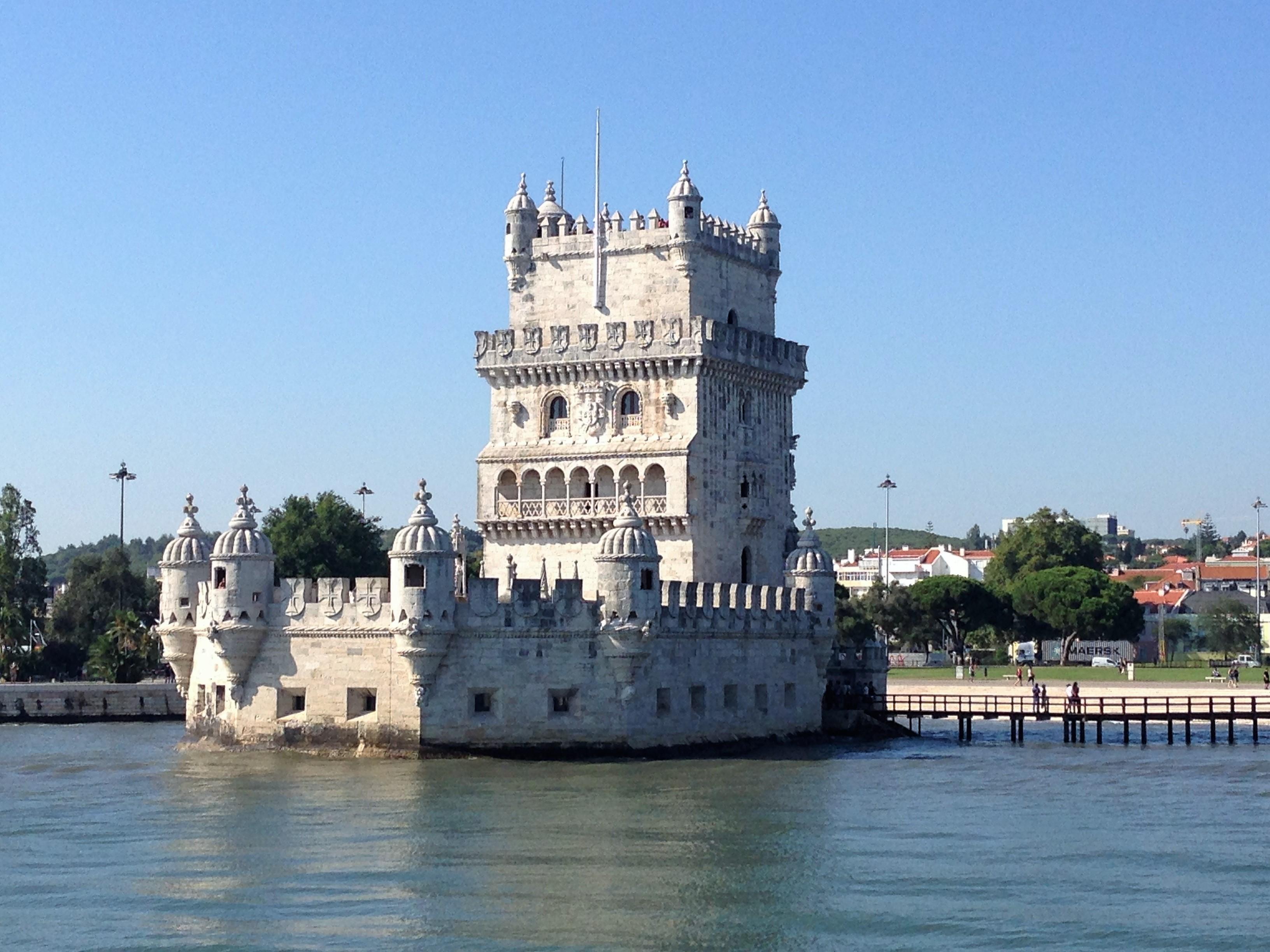 IMG 0074 2 jours à Lisbonne