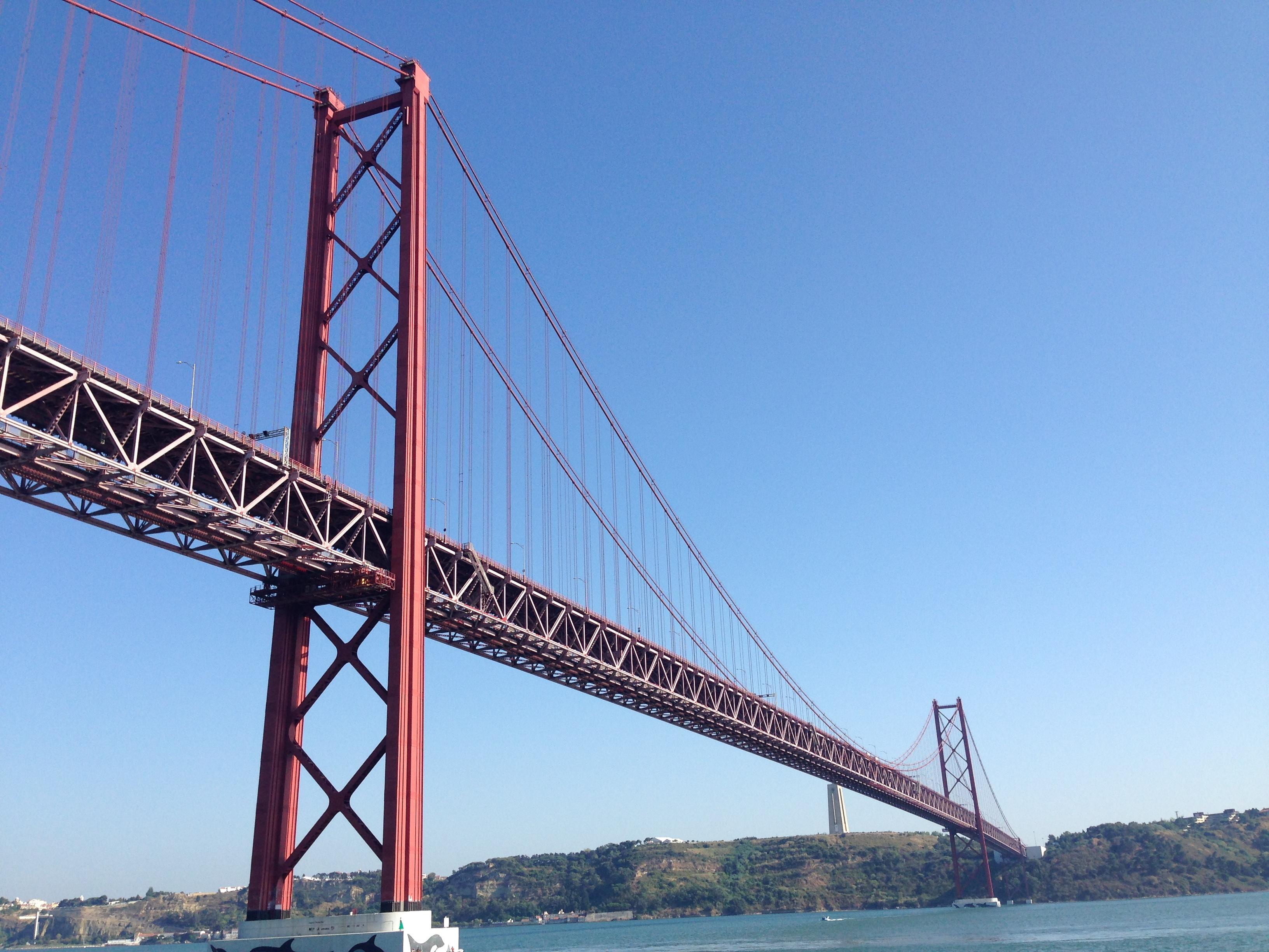 IMG 0079 2 jours à Lisbonne