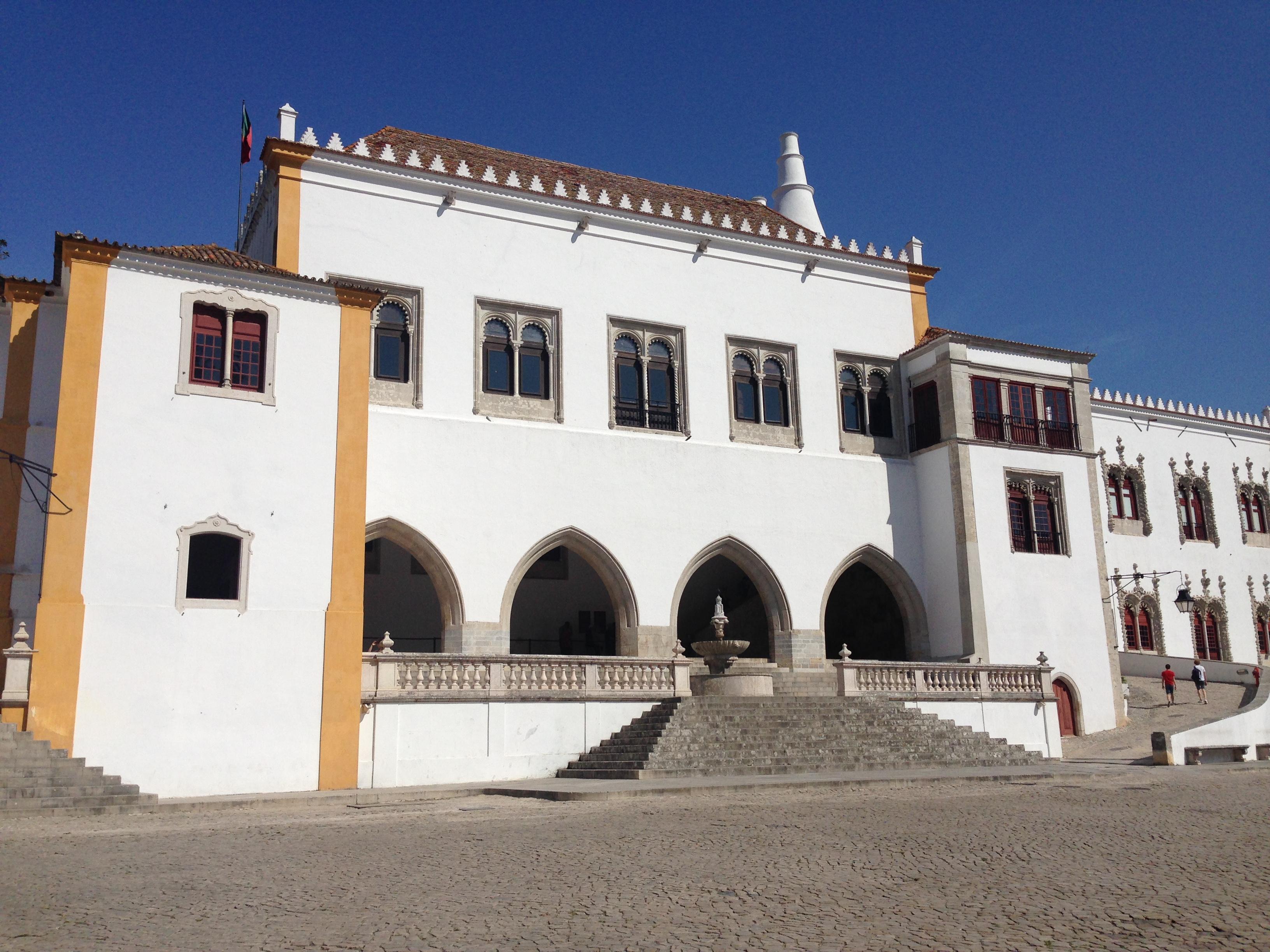 Palais_sintra