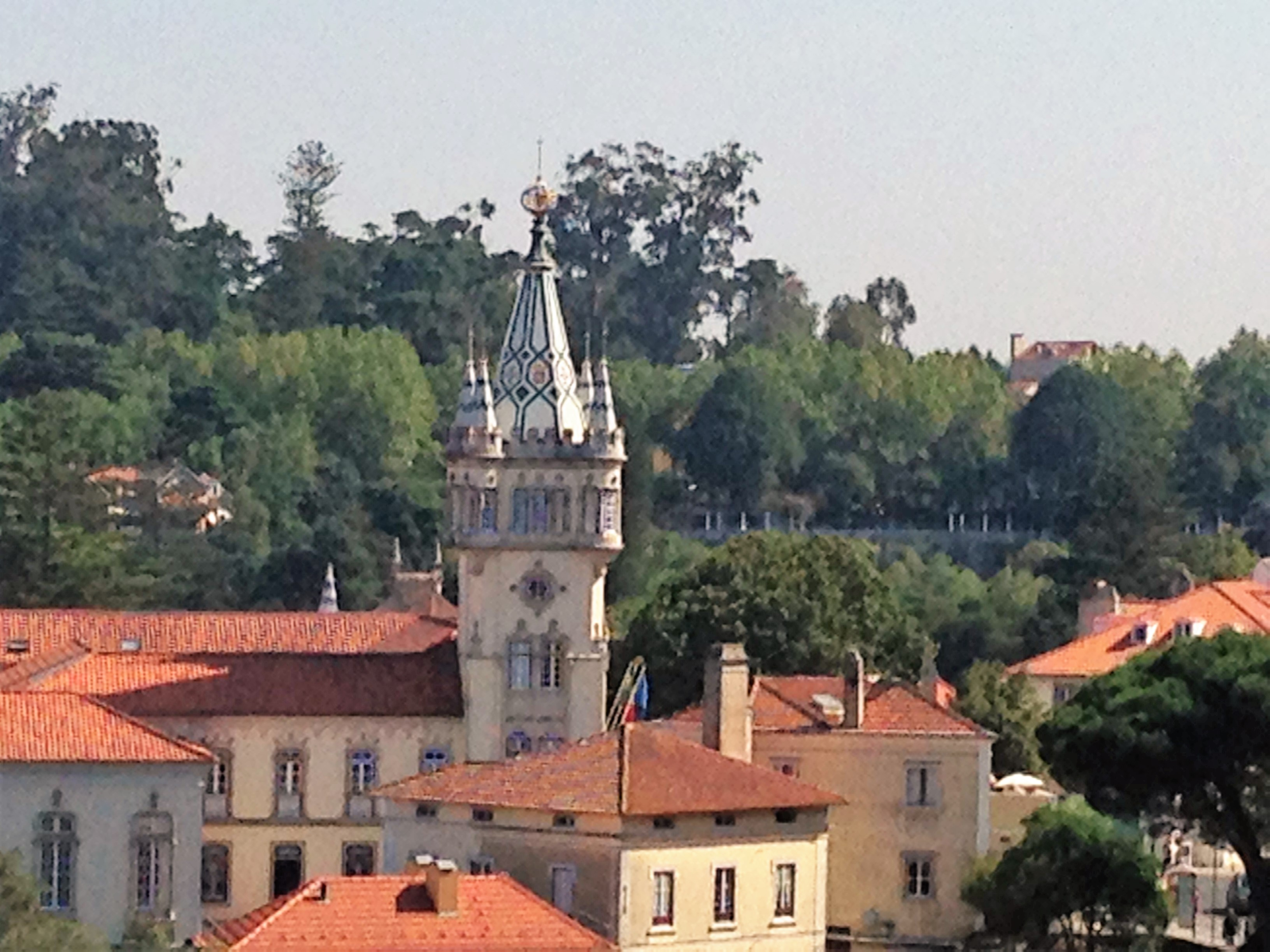 Sintra_portugal_lisbonne