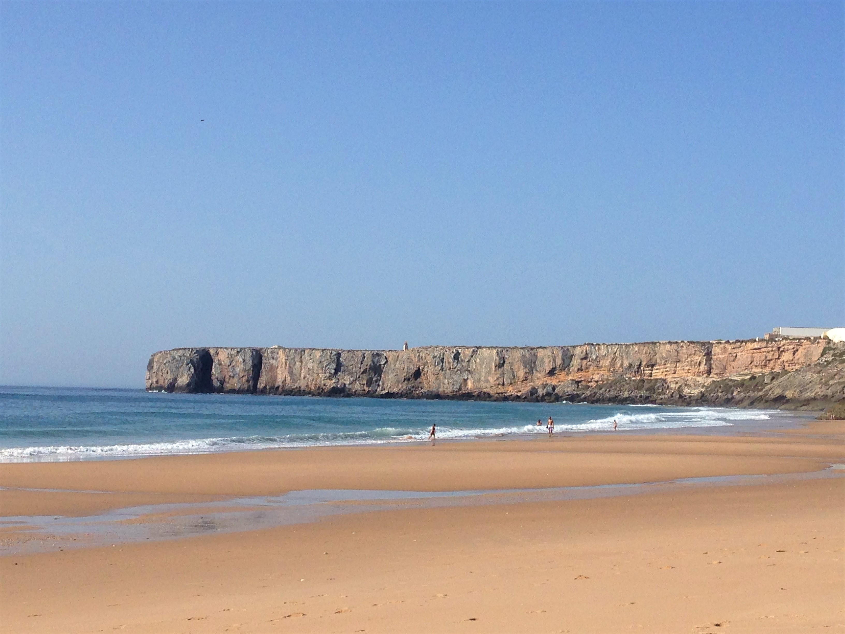 plage_sagres_portugal