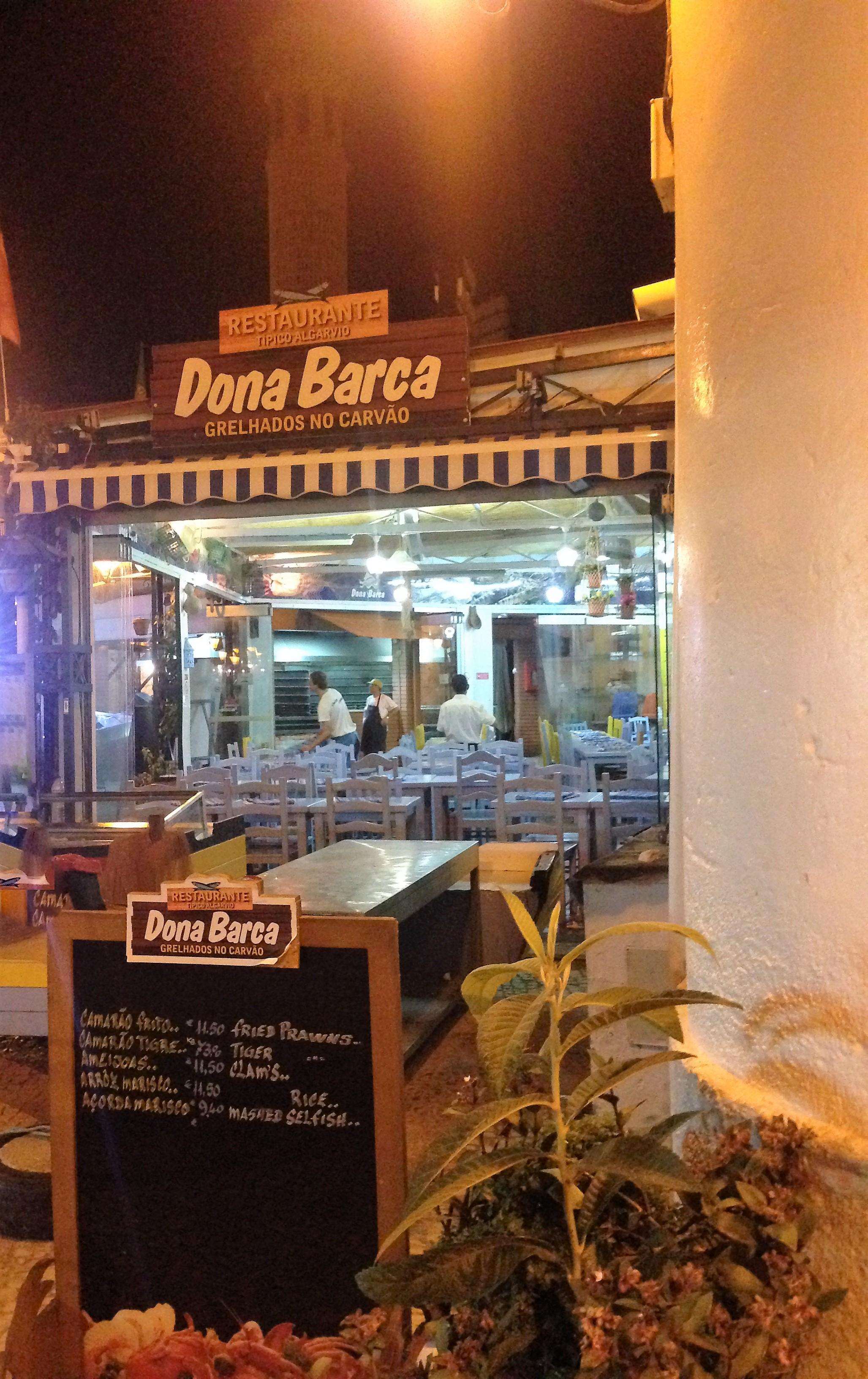 Restaurant_portimao