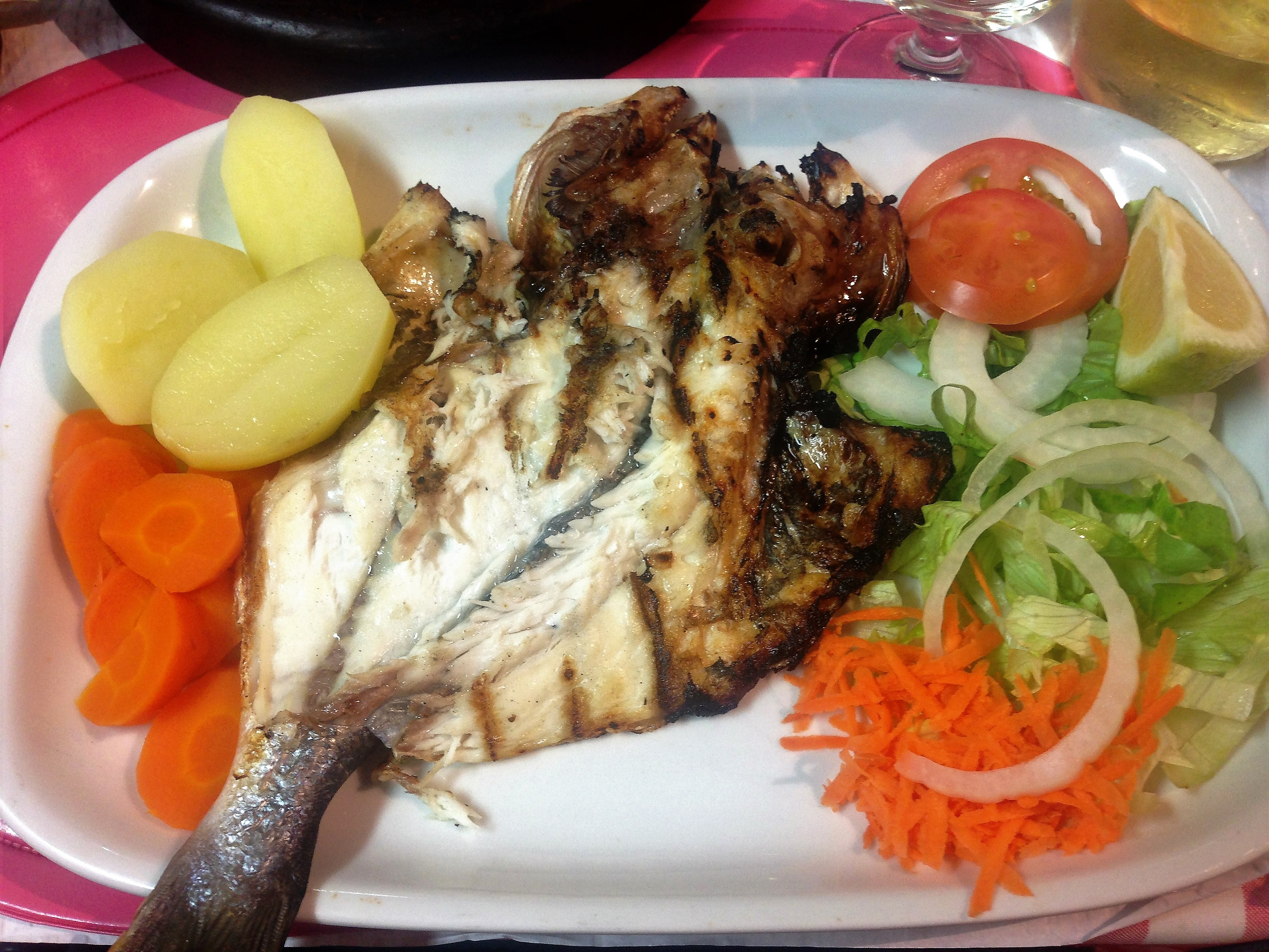 O'Alentejano_restaurant_albufeira