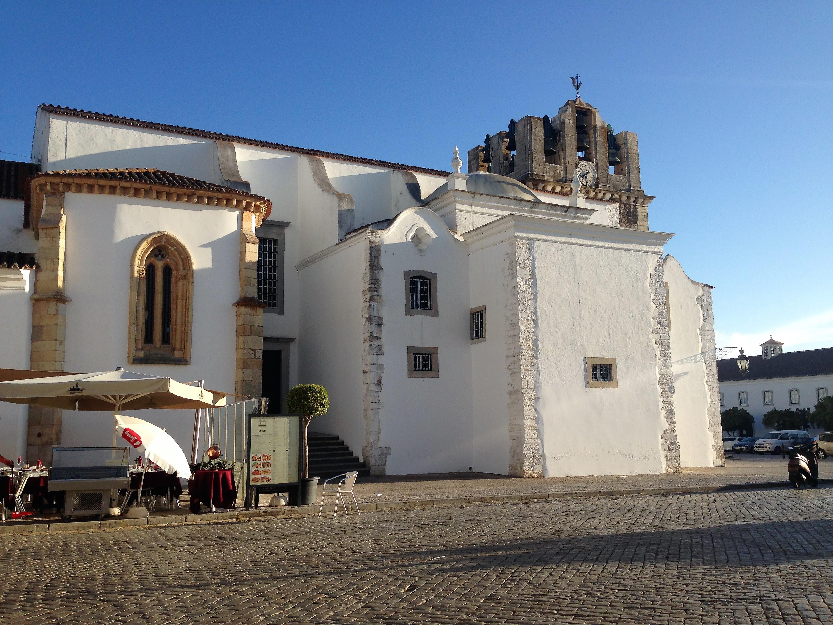 Faro_vieille_ville