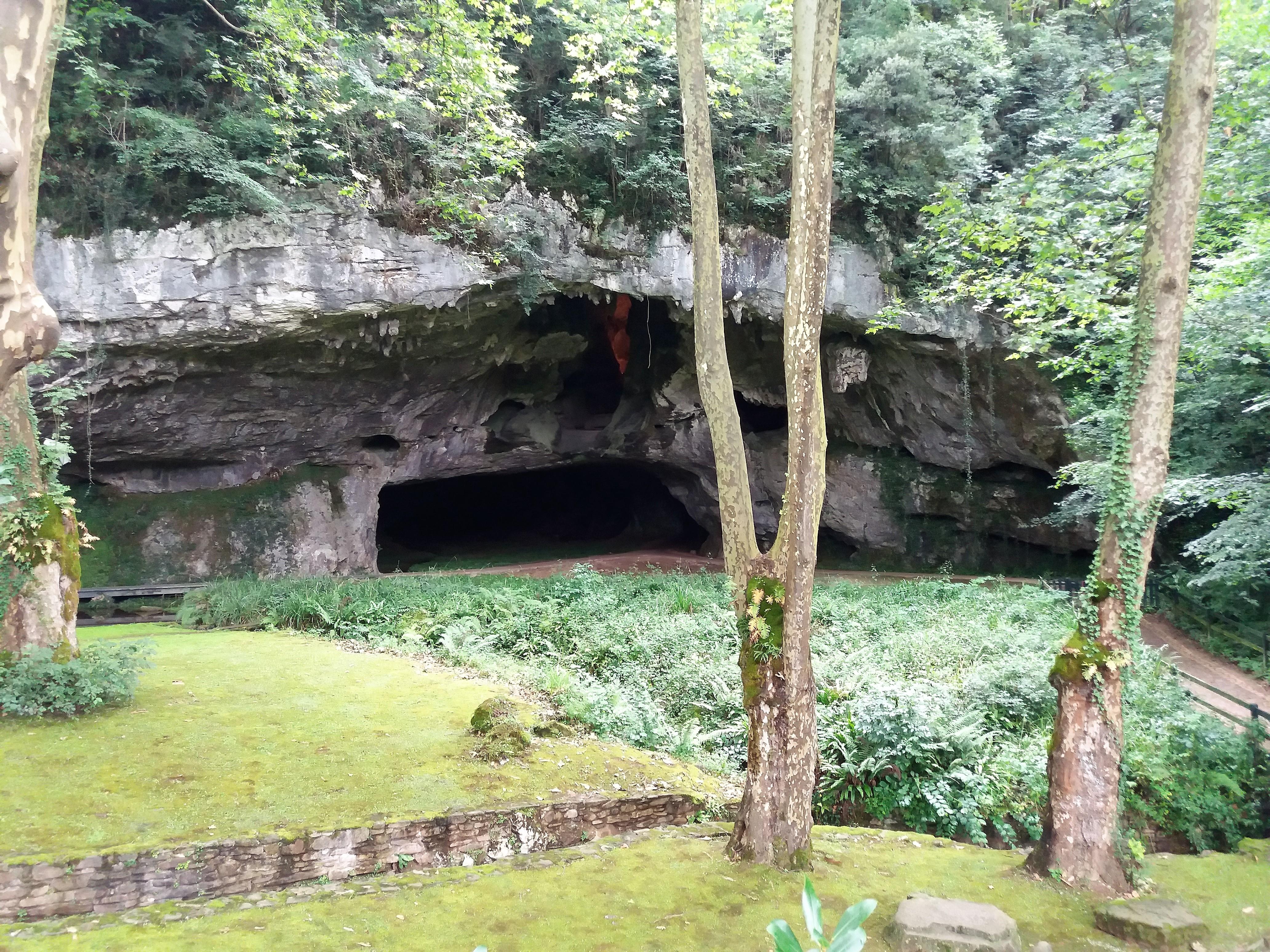 grottes_de_sare_pays_basque