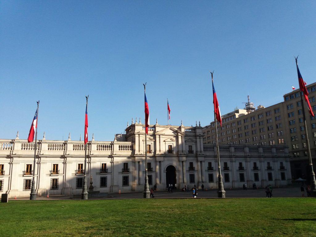 La_moneda_santiago_chili